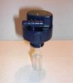 Aqua Pro Water Kits